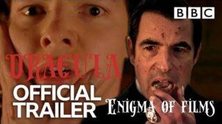 Дракула 2019 (сериал) \ Dracula 2019 -трейлер на русском – enigma of films